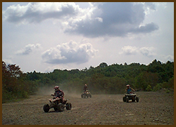 ATV_Trails_(nearby)