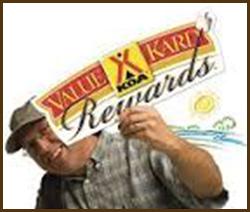 VKR-Image