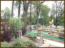 minigolf-photo